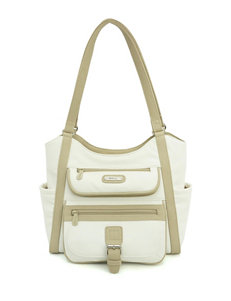 Koltov Flare Hunter Satchel