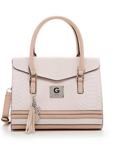 G by Guess Blush