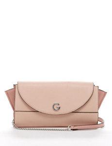 G by Guess Vidalia Crossbody Clutch