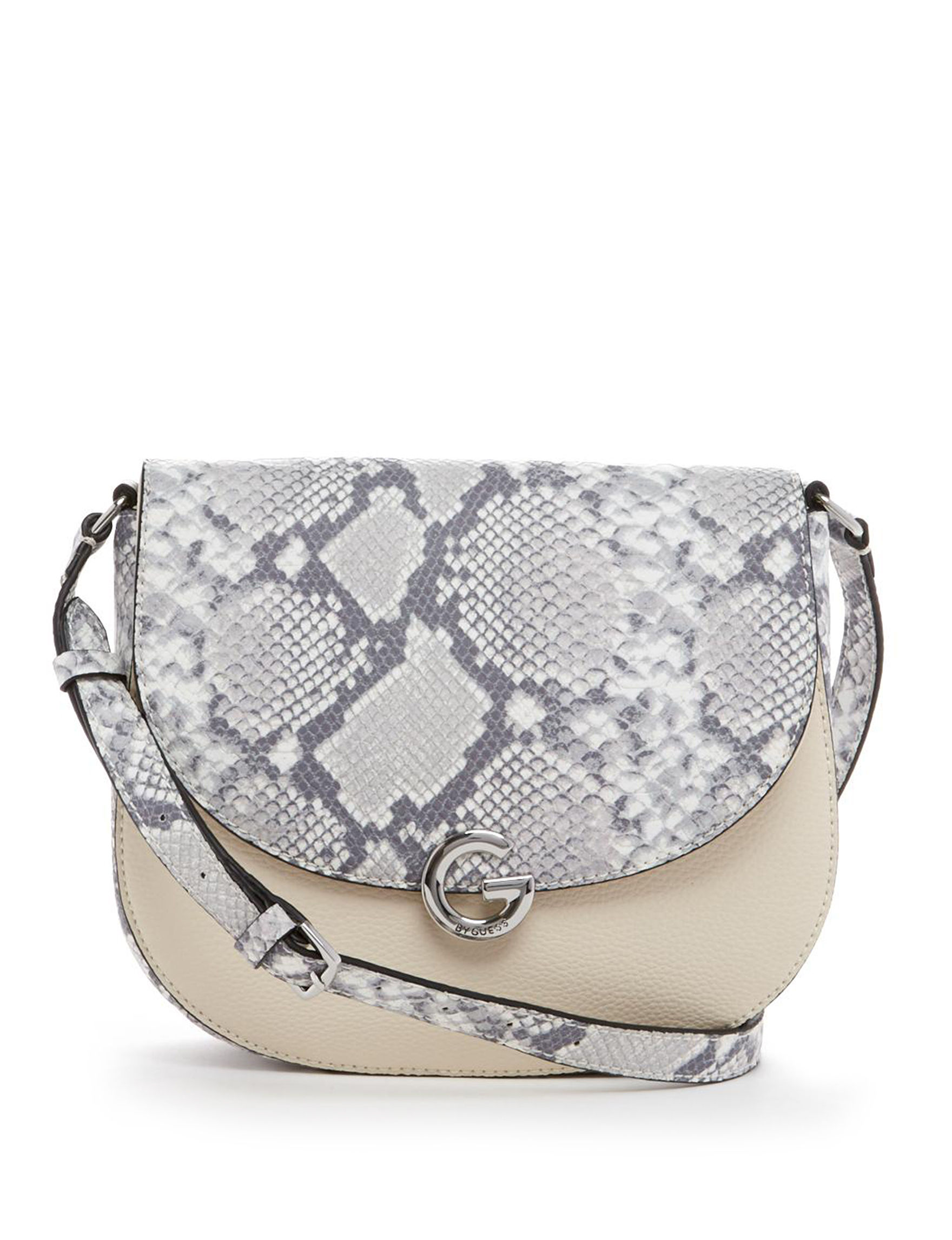 G by Guess Multi