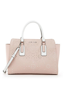 G by Guess My Way Satchel