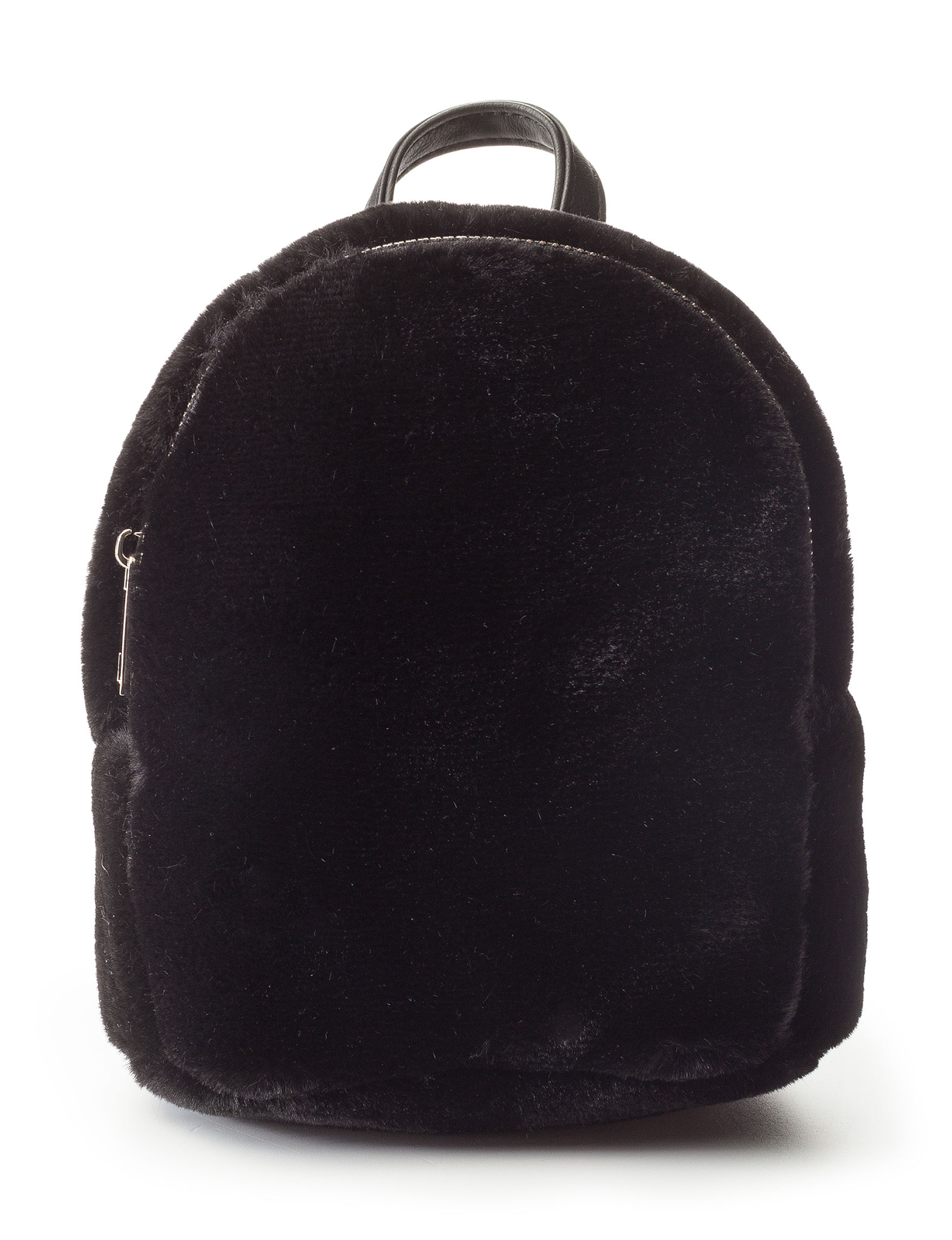 Olivia Miller Black Bookbags & Backpacks