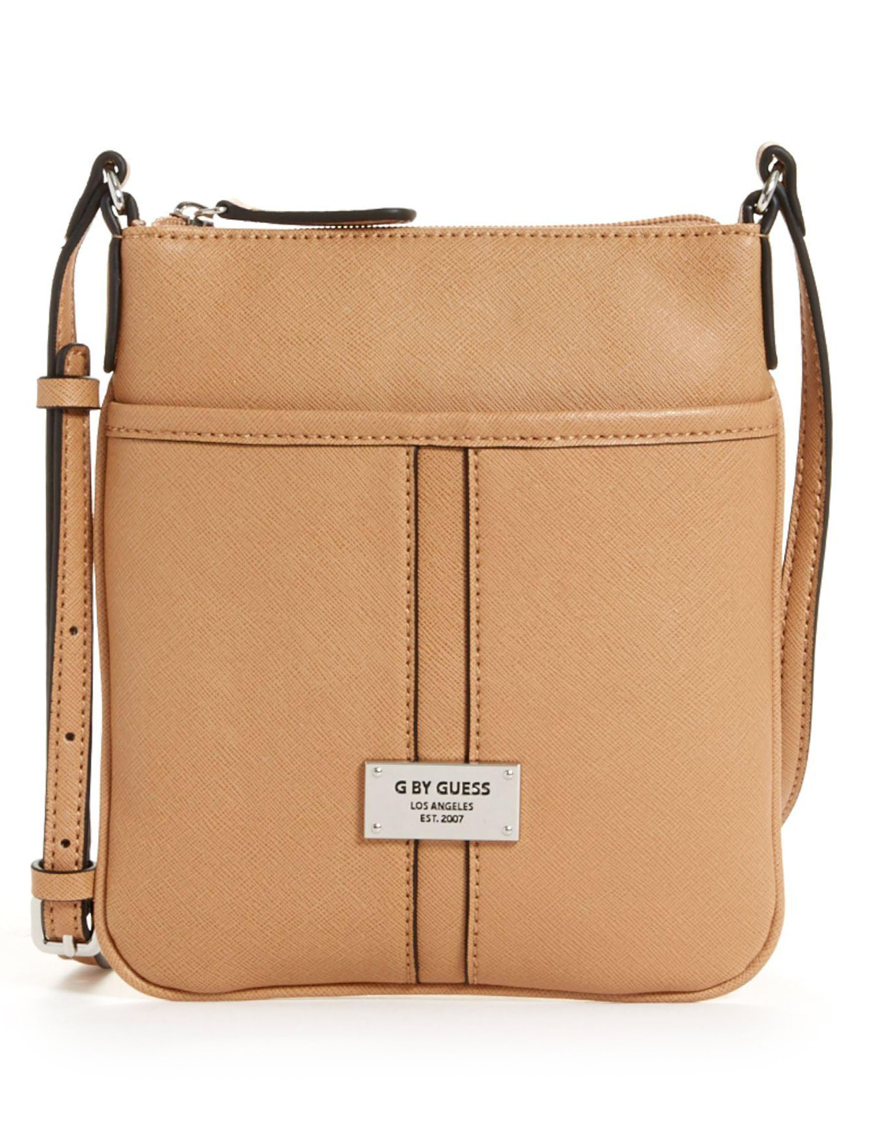 G by Guess Nude