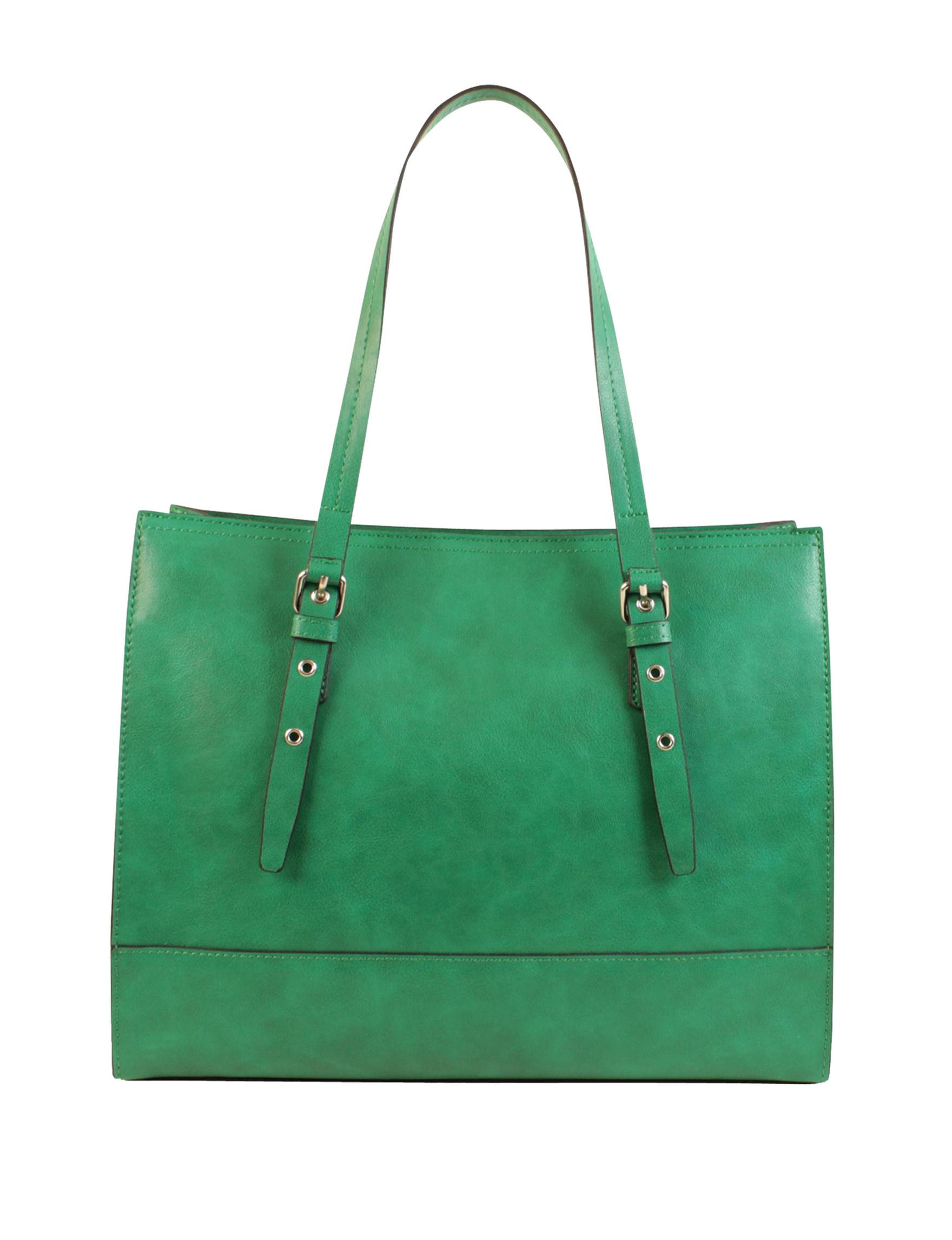 Mondani Emerald