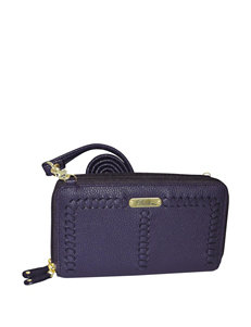 Buxton Purple