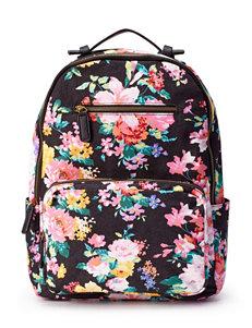 Madden Girl Floral Bookbags & Backpacks