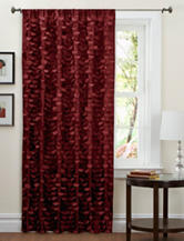 Lush Decor Lillian Window Curtain Panel