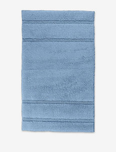 Garland Rug Majesty Cotton Bath Rug