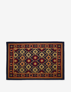 Park B. Smith Konya 4-pc. Tapestry Placemats
