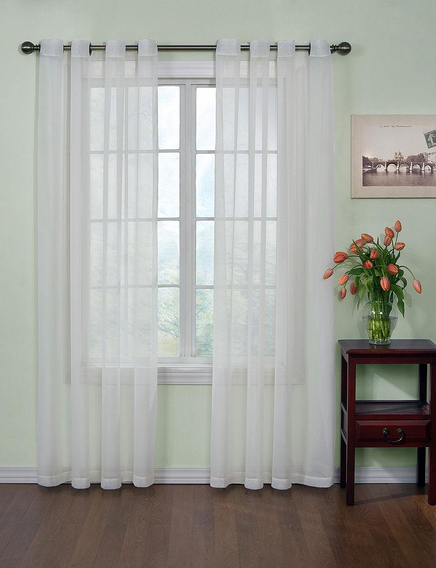 Curtain Fresh  Curtains & Drapes Window Treatments