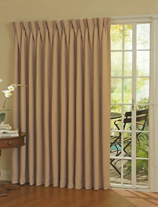 Eclipse  Curtains & Drapes Window Treatments