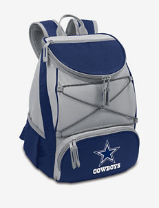 Dallas Cowboys PTX Backpack Cooler