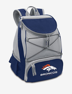 Picnic TIme  Coolers Camping & Outdoor Gear NFL Outdoor Entertaining