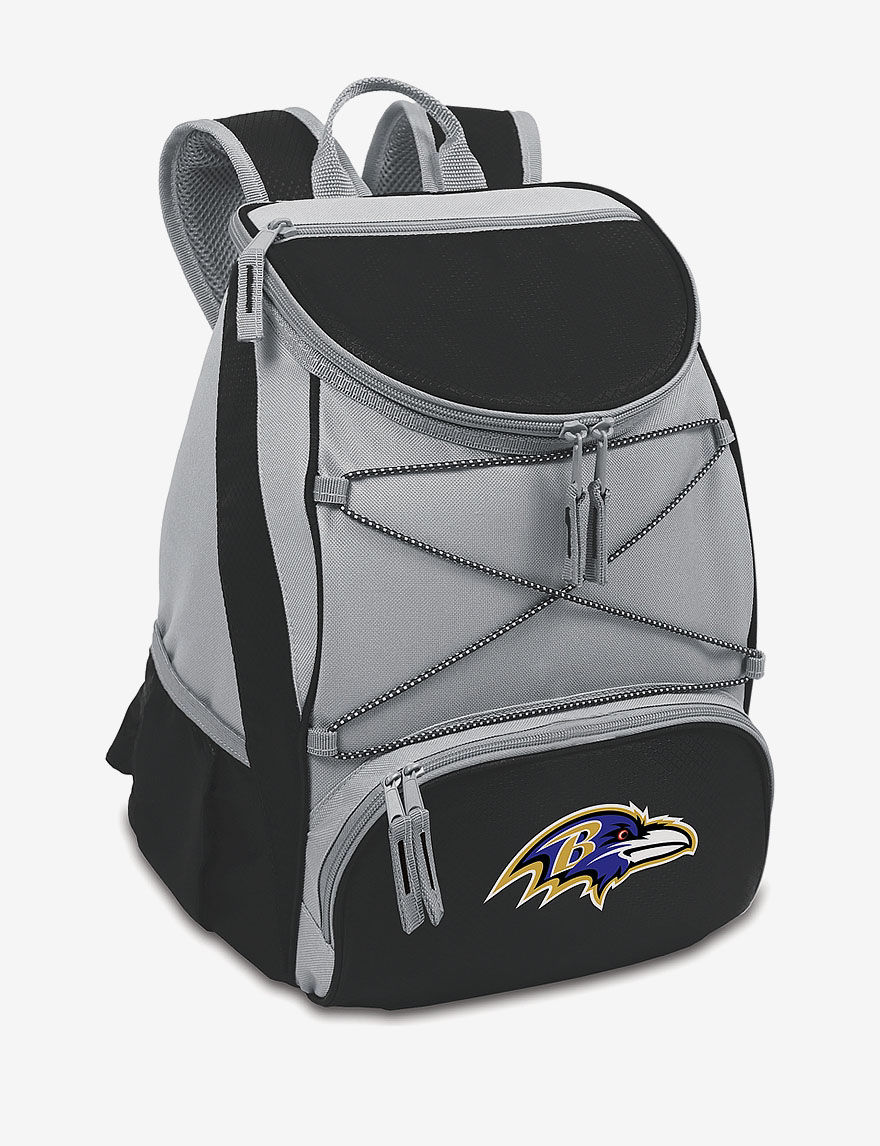 Picnic TIme  Carriers & Totes Coolers Bookbags & Backpacks Camping & Outdoor Gear NFL