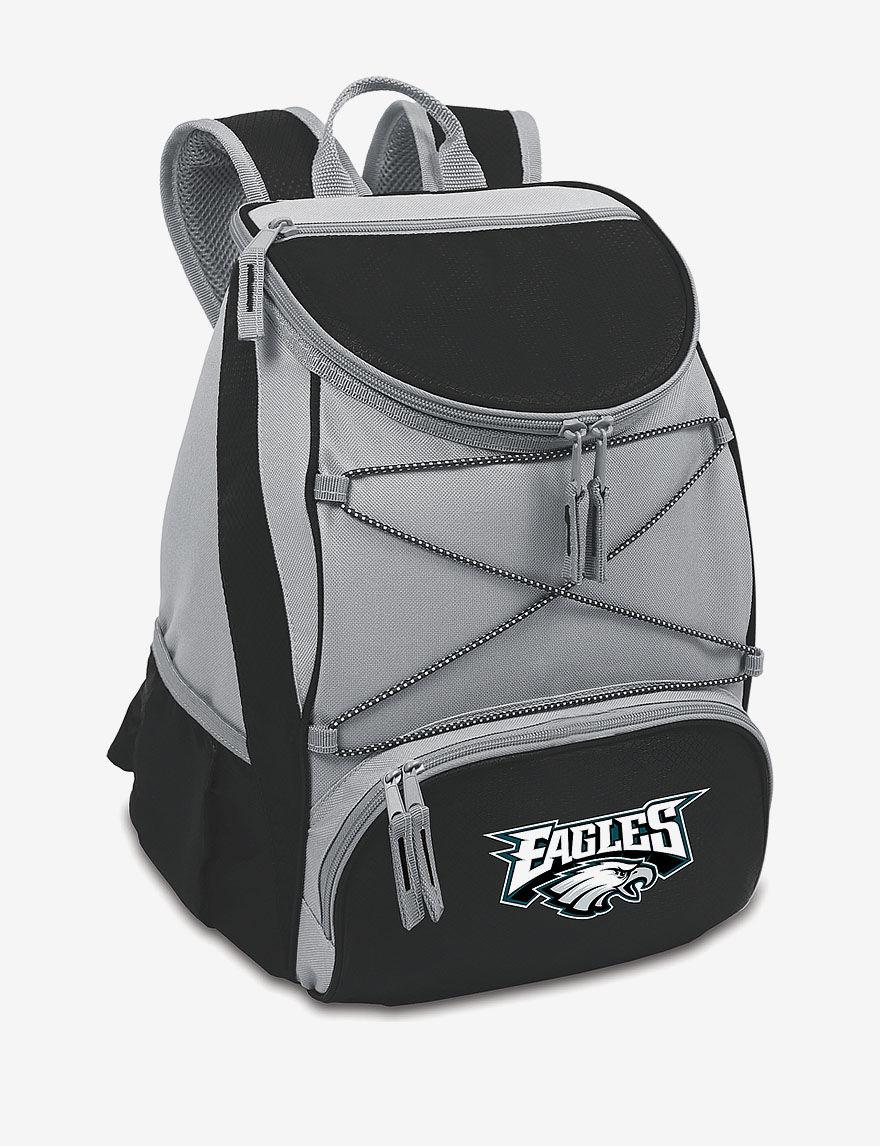 NFL  Coolers Bookbags & Backpacks NFL