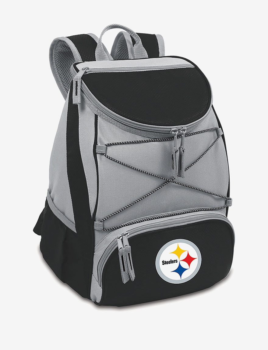 Picnic TIme  Coolers Bookbags & Backpacks NFL