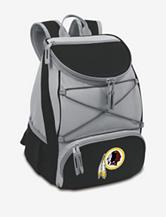 Washington Redskins PTX Backpack Cooler