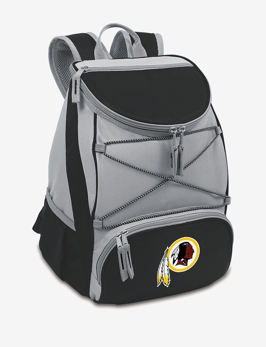 Picnic TIme  Carriers & Totes Coolers Wine Coolers Bookbags & Backpacks Camping & Outdoor Gear NFL