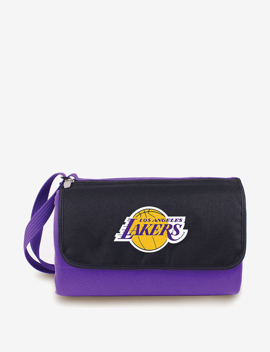 Picnic TIme  Carriers & Totes NBA