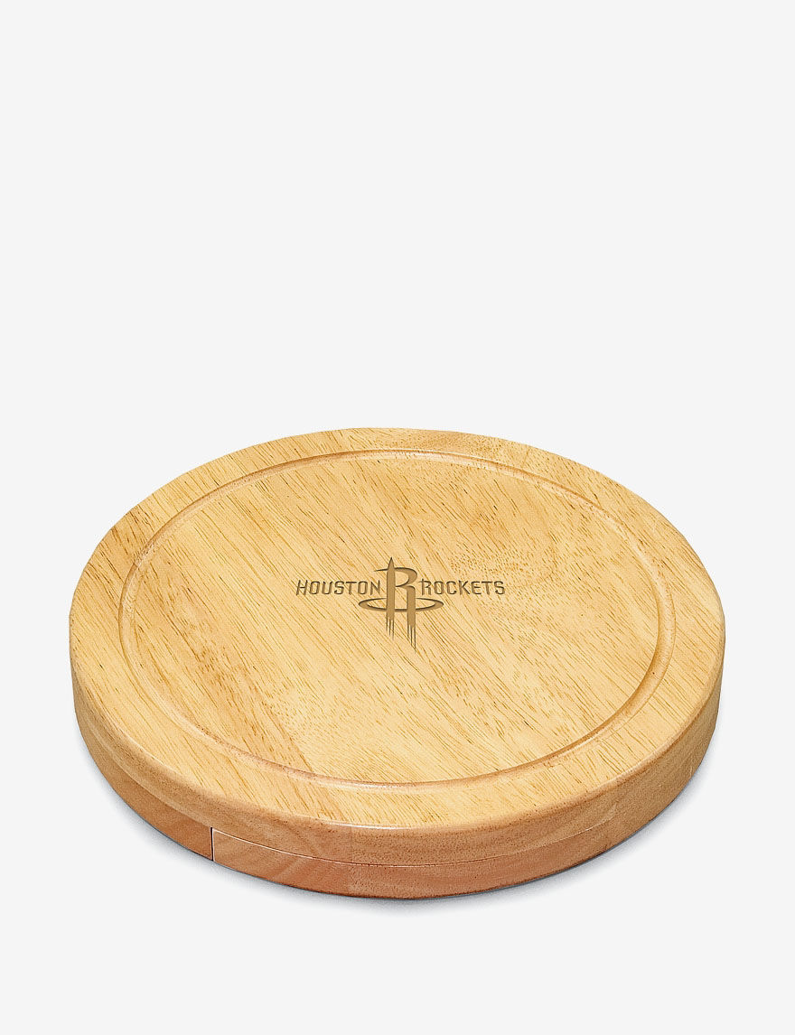 Picnic TIme  Cutting Boards NBA Prep & Tools
