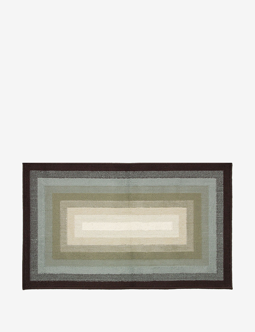 Bacova Guild  Accent Rugs Rugs