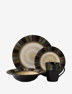 Pfaltzgraff Cayman16-pc Dinnerware Set