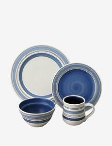 Pfaltzgraff 16-pc. Rio Dinnerware Set