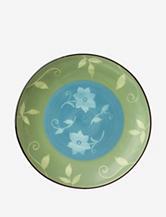 Pfaltzgraff Patio Garden Round Platter