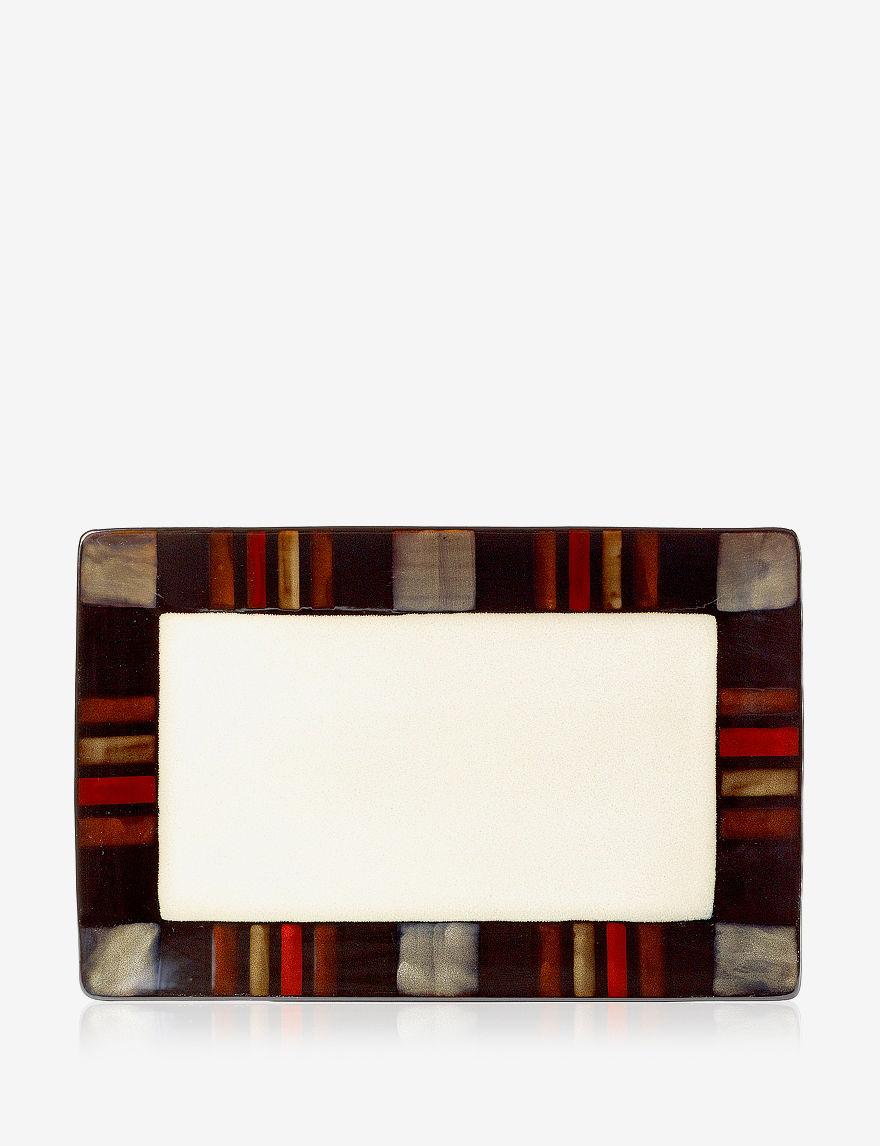 Pfaltzgraff  Serving Platters & Trays Serveware