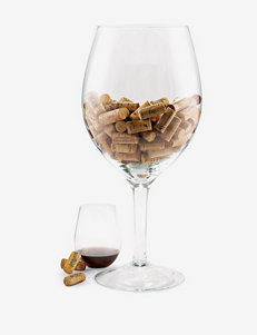 Wine Enthusiast  Accessories Wine Glasses Bar Accessories
