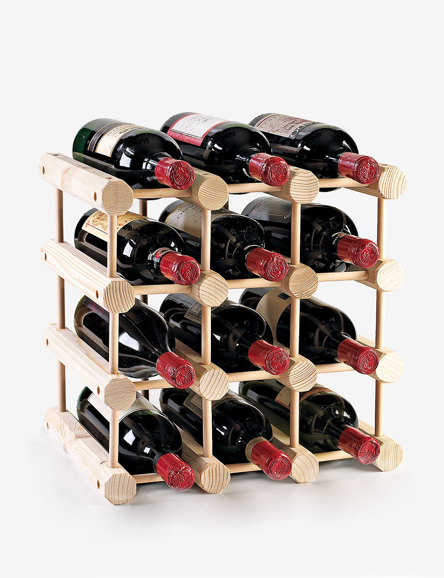 Wine Enthusiast  Wine Coolers Bar Accessories