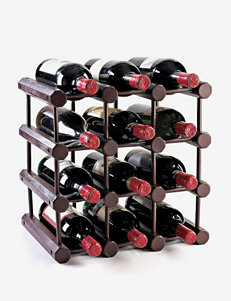 Wine Enthusiast  Bar Accessories