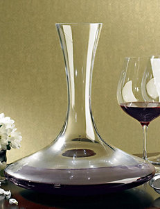 Wine Enthusiast  Pitchers & Punch Bowls Wine Glasses Bar Accessories