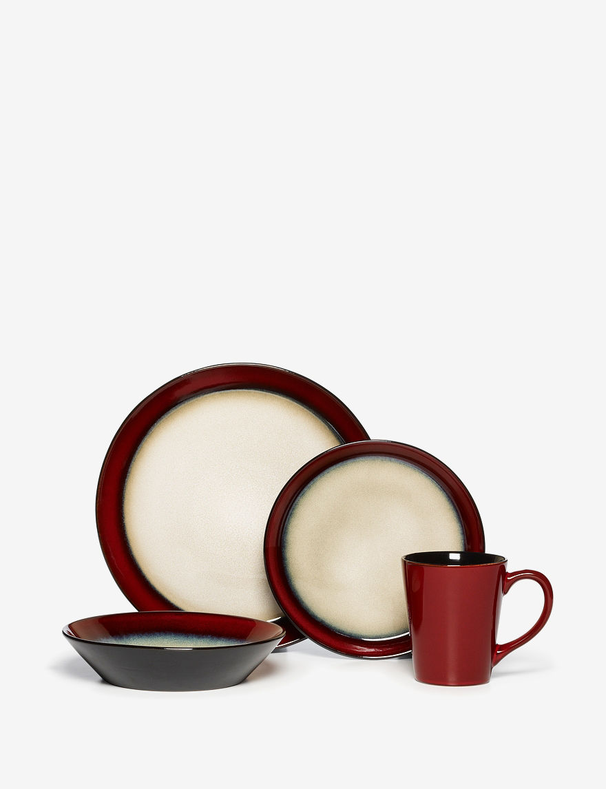 Pfaltzgraff  Dinnerware Sets Dinnerware