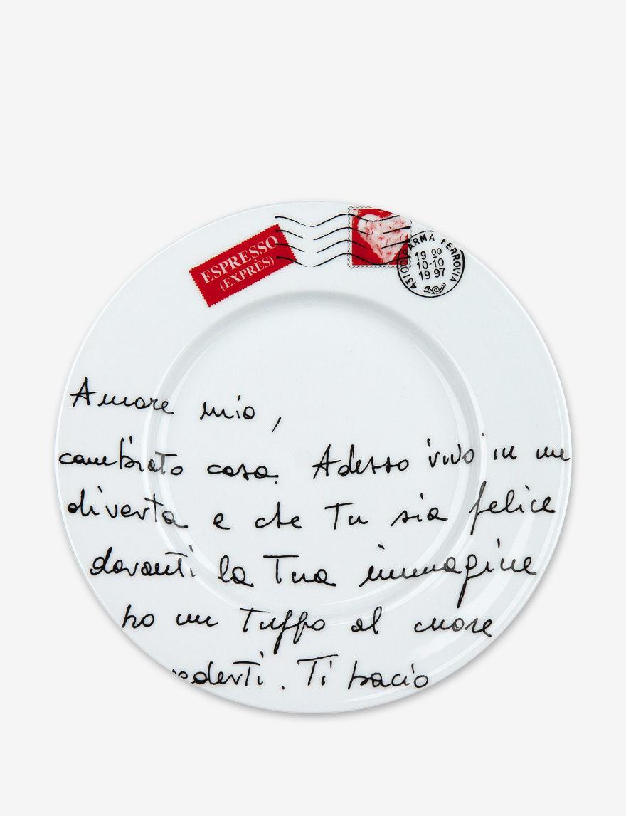 Konitz  Plates Dinnerware