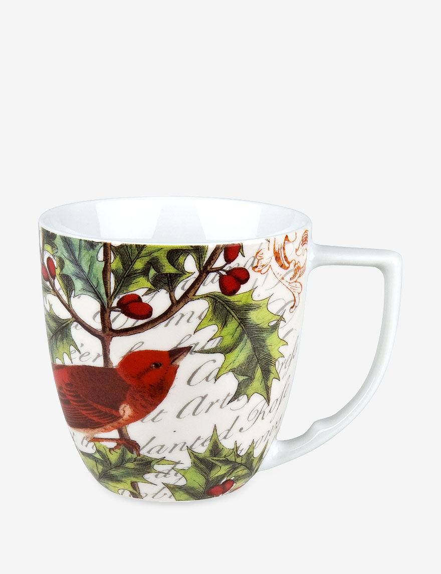 Waechtersbach  Mugs Drinkware