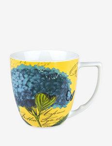 Waechtersbach  Mugs Drinkware