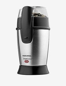Black & Decker® SmartGrind Coffee Grinder