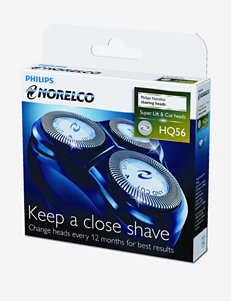 Philips Norelco Super Lift & Cut Shaving Heads