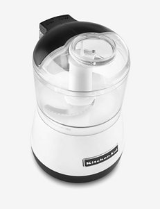 KitchenAid  Food Processors Kitchen Appliances