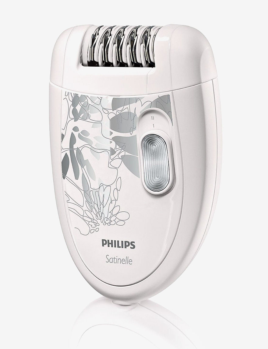 Philips  Hairstyling Tools