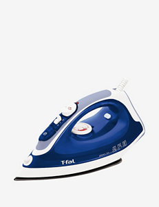 T-fal Prima Steam Iron – Blue