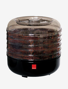 Ronco  Dehydrators
