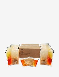 Nostalgia Electrics Popcorn 24-pc. Popcorn Oil & Seasoning Kit