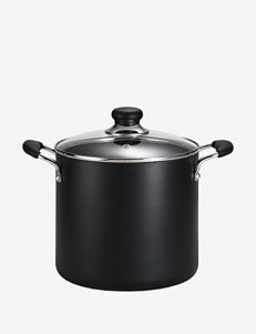 T-fal  Pots & Dutch Ovens Cookware