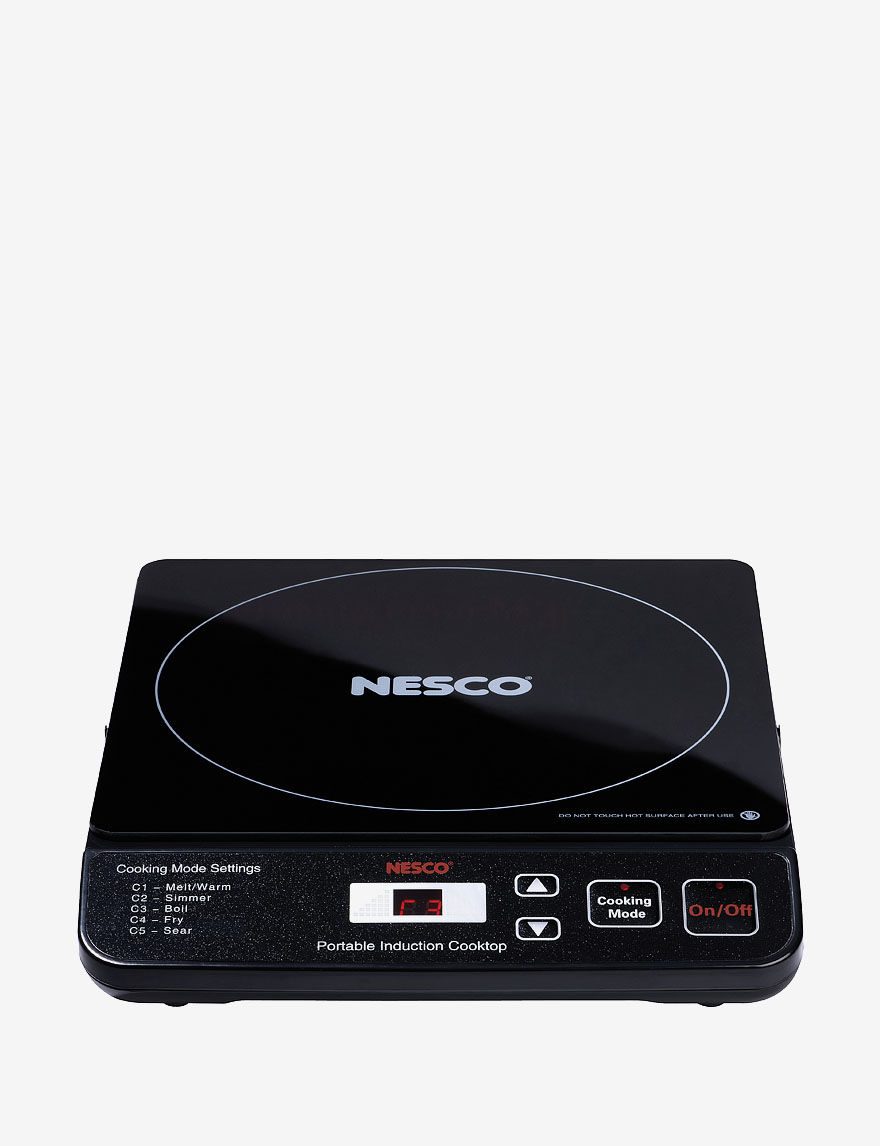 Nesco  Electric Grills, Griddles & Waffle Makers Kitchen Appliances