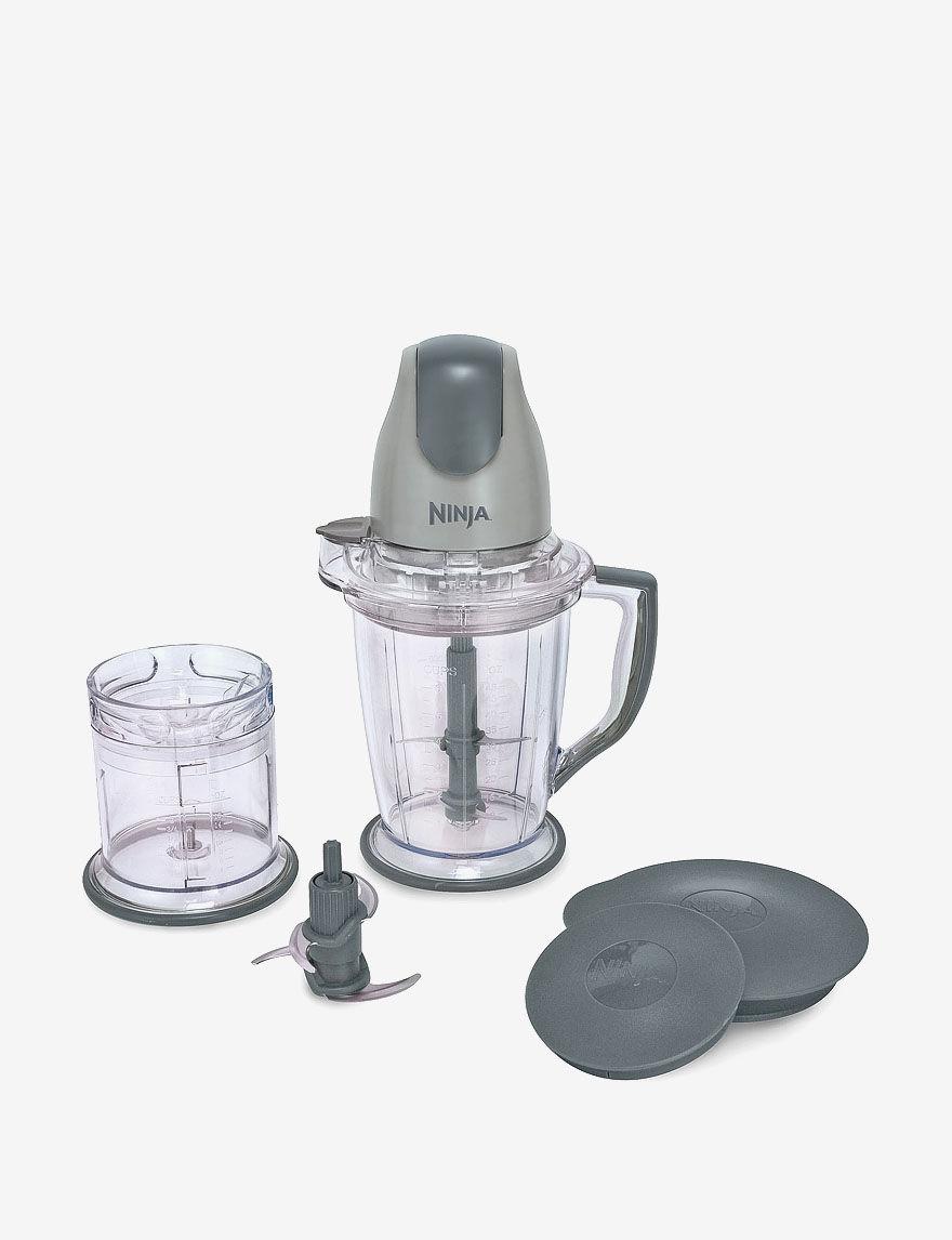 Ninja  Mixers & Attachments Kitchen Appliances