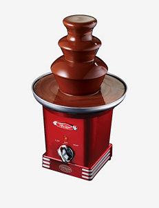 Nostalgia Electrics Chocolate Fountain