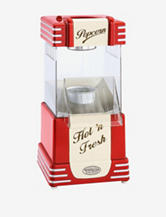 Nostalgia Electrics Retro Series Hot Air Popcorn Popper