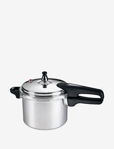 Mirro  Pressure Cookers, Rice Cookers & Steamers Kitchen Appliances